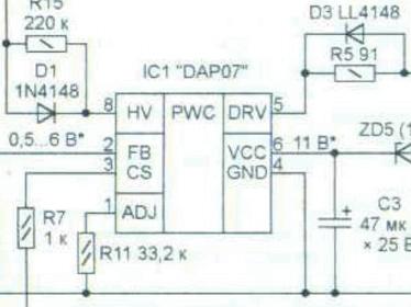 DAP07