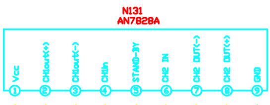 AN17828A
