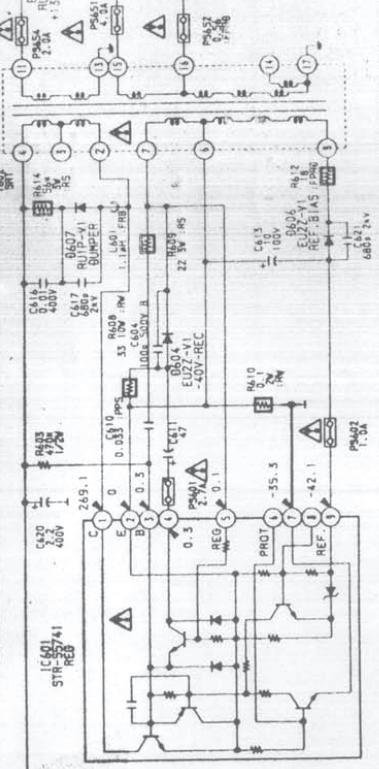 STR-S5741
