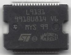 L9131